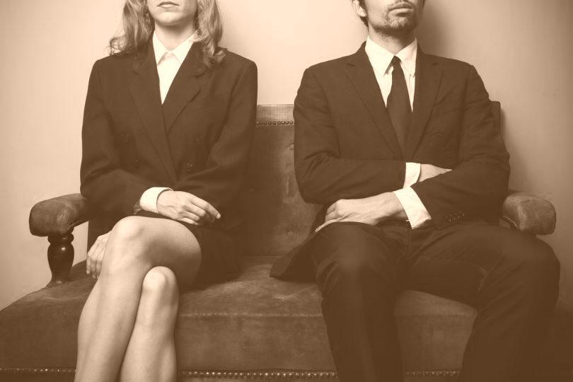 ¿Puedo anular mi matrimonio canónico?