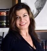 Cristina Vives Luzón